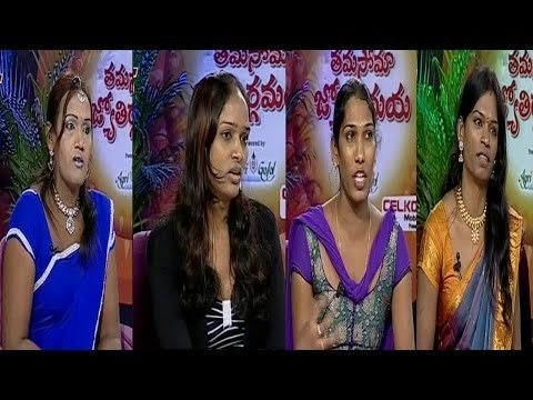 Xxx Mp4 Thamasoma Jyothirgamaya Hijras Life Style Inner Views 3gp Sex