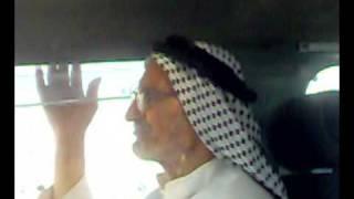 مواقف مضحكة عراقية  2009