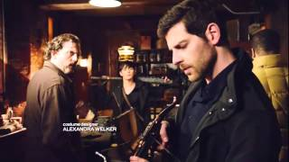 Grimm Season Finale Promo Cry Havoc HD 4x22 season 4 episode 22 promopreview