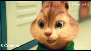 Mere Rashke Qamar    squirrel Dance Song