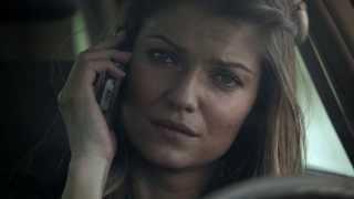 Banshee Season 1: Origins - Looking For My Exit (Cinemax)