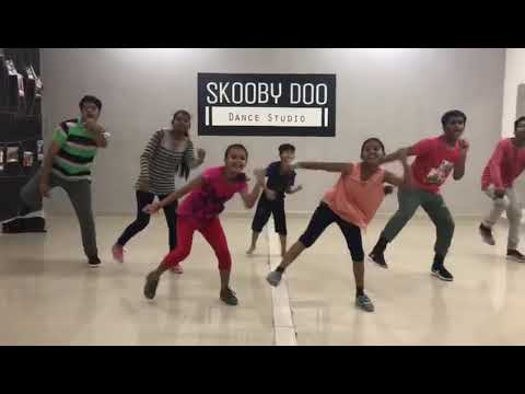 Xxx Mp4 Scooby Doo Dance Studio 3gp Sex