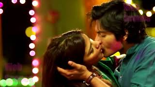 Rhea Chakraborty Hot Kissing Scene in Sonali Cable Ultra HD !!! HD