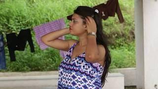 HOTPURI-SUPER-HIT-SONG----------Bhojpuri-Hot-Songs-New-2017.mp4 hdvideo