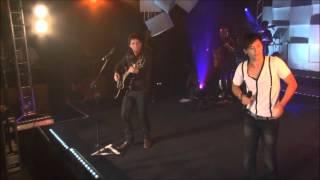 Se deu mal - DVD Ao vivo - Que isso novinha, Yago e Juliano, (Oficial 2012) Sertanejo