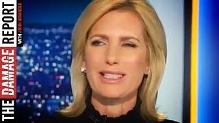 Laura Ingraham: SHUT DOWN THE GOVERNMENT!
