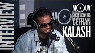 KALASH :