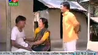 Bangla Natok Harkipta Part 86 addamoza.com
