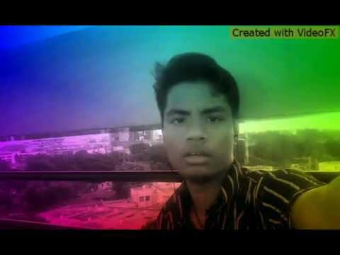 Best Desi Dubsmash Dialogue Hindi By Khoyrul