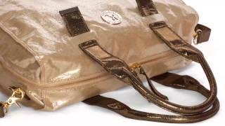 Francis Kiki - Gimmie Bag - Hang Bag - 4 Colors