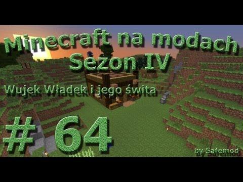 Xxx Mp4 Minecraft Na Modach Sezon 4 64 Wujek Władek I Jego świta 3gp Sex