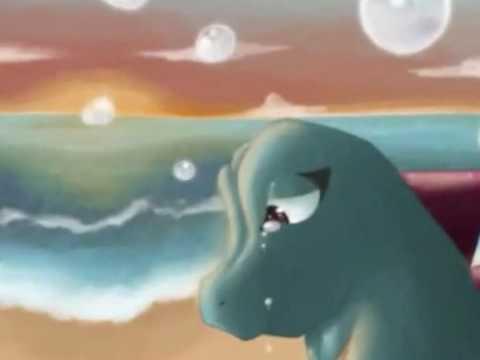 Pokemon Mystery Dungeon 2 ~ Slipped Away