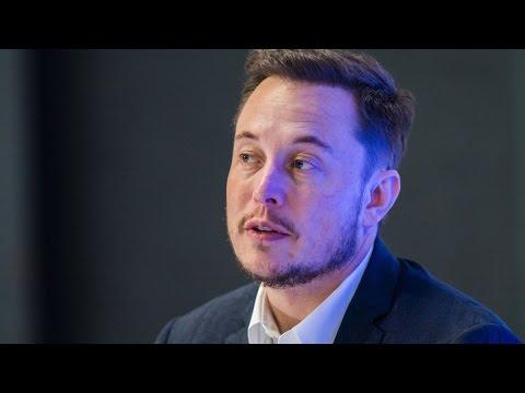 Xxx Mp4 Morningstar Analyst Says Tesla Is A Giant Option On Musk 3gp Sex