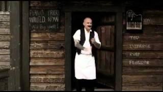 Pa Panamericano Video Oficial