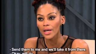 Generations: The Legacy Eps 254