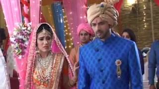 Thapki Pyaar Ki थपकी प्यार की - Marriage, Drama & Twist शादी और टेंशन सीन