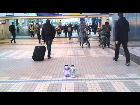 Xxx Mp4 Sadiq Sadiqa Op Utrecht Centraal 3gp Sex