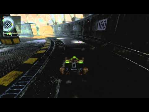 Black Ops 2 - Two Guys One Corner!(Guy Disappears)