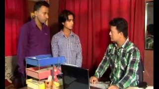TajaVideos.com, Nepal police Teliflim FACEBOOK