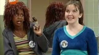 The Best of Debbie In The Girls' Room