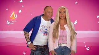 Nieuw: Samantha & Michael in De TV Kantine! - DE TV KANTINE
