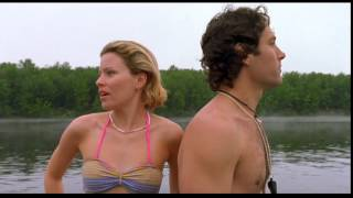 Wet Hot American Summer kid drowning