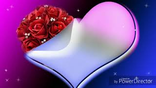 Very 👌lovely❤❤ Nice Romantic💋 Happy Anniversary 💏To You Hindi Songs Bilaspur c.g