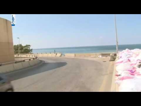#USK 15/09/2016 -  هيك ضربها واحتجزها...وبدو يحرمها ولادا!!! صيدا: #MusicWins