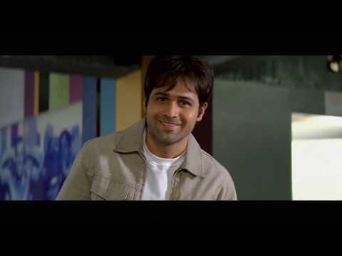 Xxx Mp4 Aksar Hindi Movies Full Movie Emraan Hashmi Movies Latest Bollywood Full Movies 2006 3gp Sex