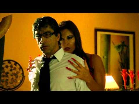 Xxx Mp4 Amparo Grisales Sensual Y Maravillosa Solo En El Cortometraje A SOLAS 3gp Sex