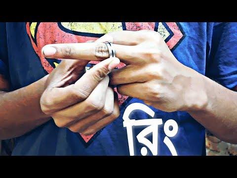 Xxx Mp4 Bangla Funny New Video 2018 রিং FUCK I BAJ 3gp Sex