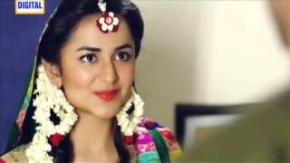 kisy da yaar na vichry by Rahat fateh ali khan   YouTube