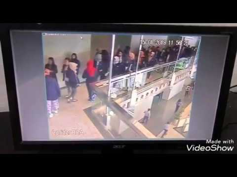 Xxx Mp4 Vidio Lengkap Runtunya Jembatan Mall BEI 3gp Sex