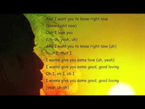 Xxx Mp4 Lauryn Hill Bob Marley Turn Your Lights Down Low Lyrics By Lauryn Hill Bob Marley 3gp Sex