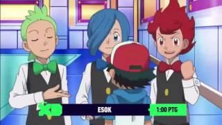 [ARCHIVE] Astro Disney XD HD - 16/10/2016 (2)