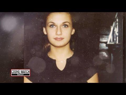 Xxx Mp4 Pt 1 Karen Widdoss Survives Fatal Attraction Attack Crime Watch Daily With Chris Hansen 3gp Sex