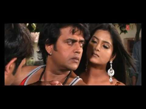 Xxx Mp4 Ek Aur Faulad Superhit Bhojpuri Movie Feat Superstar Ravi Kishan 3gp Sex