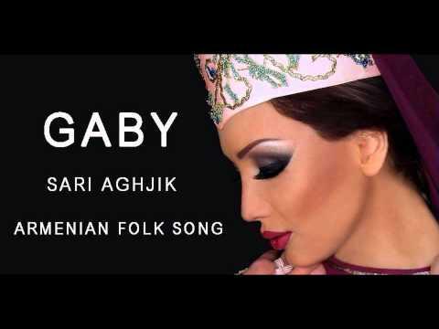 Xxx Mp4 Gaby Sari Aghjik 3gp Sex