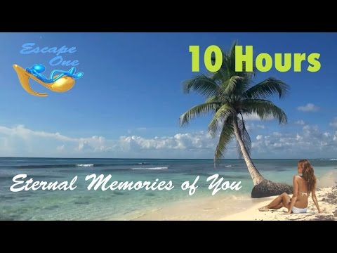 Smooth Jazz Endless Summer Sequel 10 Hours Jazz Music Session