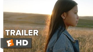 Songs My Brothers Taught Me Official Trailer 1 (2016) - Irene Bedard Movie HD