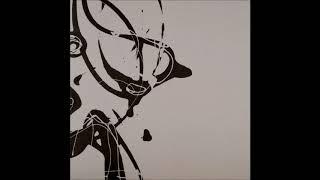 Blow & Zavor - Assolo 001 (Sebastian Mullaert Remix) [BLOW003]
