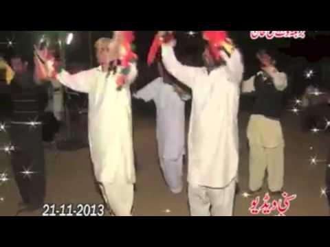 fateh jang ghazi haripur hazara jhamra attock hazro dhol and kumbar dance