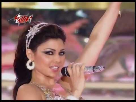 Xxx Mp4 Habibi Ana Haifa Wehbe حبيبى أنا حفلة هيفاء وهبى 3gp Sex