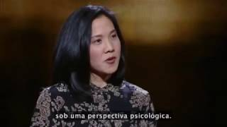 Grit: The power of passion and perseverance (Angela Lee Duckworth)