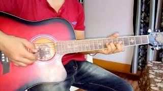 Haan Tu Hain - Jannat | Emraan Hashmi | KK | Pritam | Cover By Sanjeev Rajvansh $$