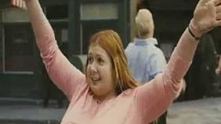 copia de videos chistosos - gorda bailando para conquistar(2).wmv