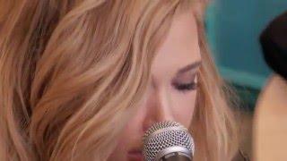 "Rachel Platten ""Stand By You"" (Acoustic) |  Radio Disney |"