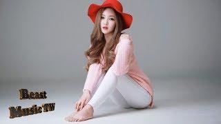 🔴 西洋流行音樂電台24小時不中斷   POP Music 24/7 Radio