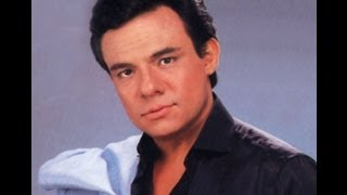 JOSE JOSE  EL PRINCIPE DE LA CANCION   60 GRANDES MIX  DE  EXITOS