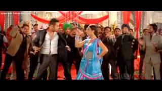 Roula Pai Gaya - Carry On Jatta - Full HD - Gippy Grewal and Mahie Gill